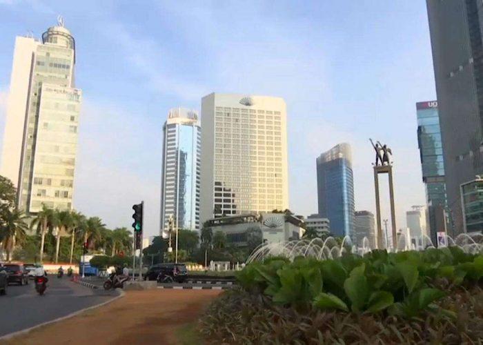 Jasa Travel Metro Jakarta Reputasi Bagus Bisa Dipercaya