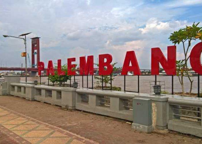 Jasa Travel Lampung Palembang Terpercaya dan Berpengalaman