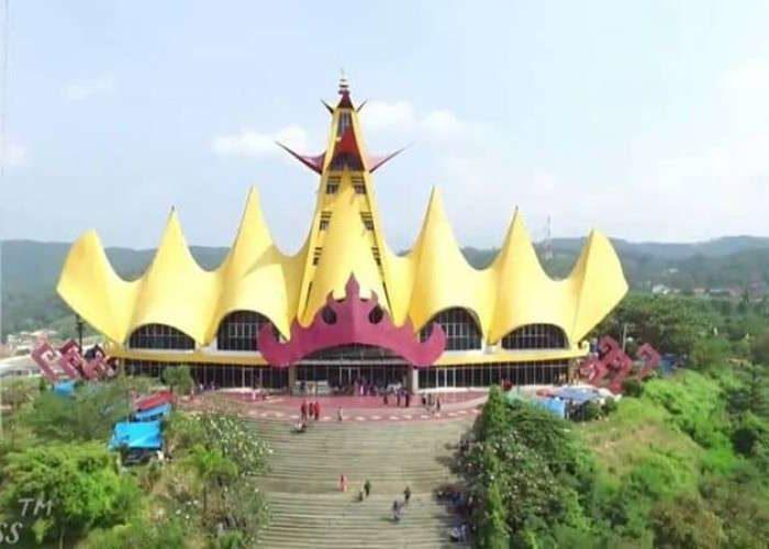 Tarif Travel Jakarta Lampung via Tol – Telp/ WA: 08117223678