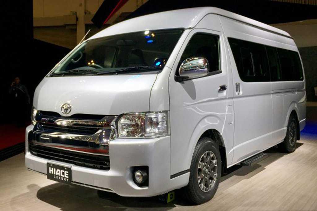 Travel Ulujami Ke Lampung